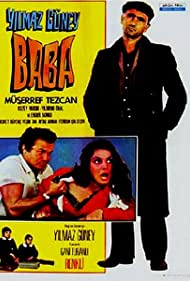 Baba (1983) Poster - Movie Forum, Cast, Reviews