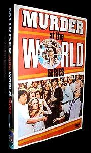 1080p movie clip downloads Murder at the World Series USA [UHD]