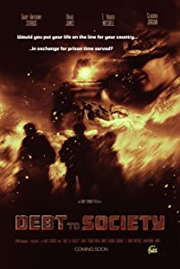tamil movie Debt to Society free download