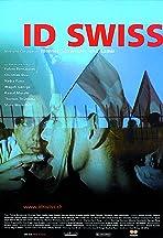 ID Swiss