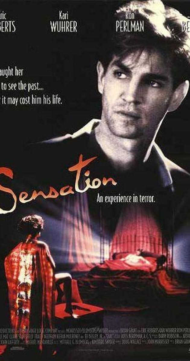 Sensation 1994 Imdb