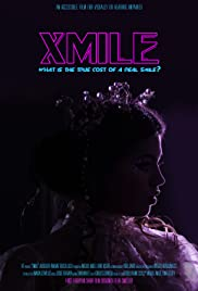 Xmile Poster
