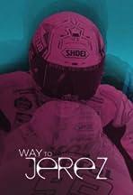 Way to Jerez