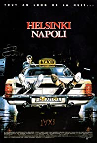 Primary photo for Helsinki-Naples All Night Long