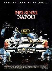 Watch old english movies Helsinki Napoli All Night Long [360x640]