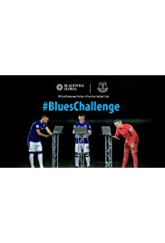 #BluesChallenge Everton FC TV Commercial