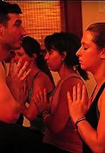 The Worst Yoga Teacher Ever