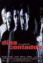 Días contados (1994) filme kostenlos