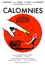 Primary image for Calomnies