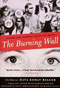 Primary photo for The Burning Wall