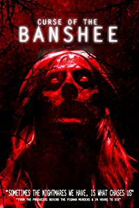 Movie downloading links Curse of the Banshee Ireland [WEBRip]