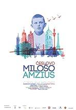 The Age of Czeslaw Milosz
