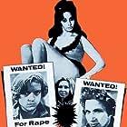 The Girl Grabbers (1968)