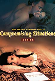 Compromising Situations Poster