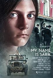 My Name Is Sara 2019 Imdb