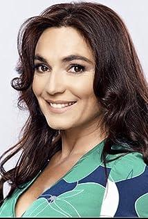 Martha Mariana Castro Picture
