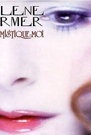 Mylène Farmer: Optimistique-moi Poster