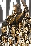 'Navarasa' review: Some interesting films, some misses in this 9 film saga
