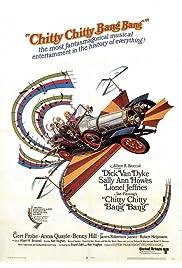 Watch Chitty Chitty Bang Bang 1968 Movie | Chitty Chitty Bang Bang Movie | Watch Full Chitty Chitty Bang Bang Movie