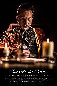 Movie direct downloads Das Blut der Bestie [4K