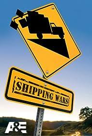 Shipping Wars (2012)