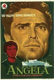 Le secret de soeur Angèle (1956)