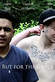 But for the Grace (2015)