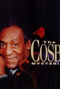 Primary photo for The Cosby Mysteries