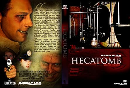 Free movie online Hecatomb by none [Mp4]
