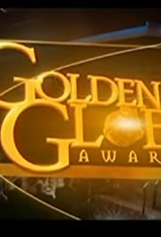The 56th Annual Golden Globe Awards Poster