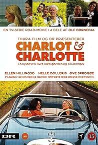 Primary photo for Charlot og Charlotte