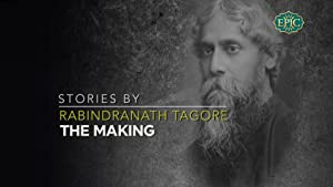 Where to stream Stories by Rabindranath Tagore