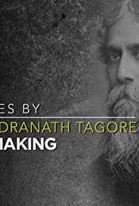 Primary photo for Stories by Rabindranath Tagore