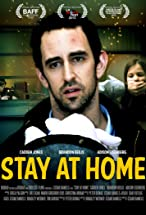 Primary image for Stay at Home