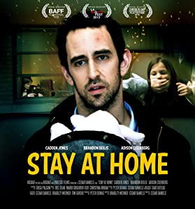 Stay at Home full movie torrent