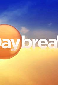 Primary photo for Daybreak