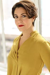 Andrea Cirie