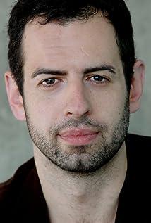Jorge-Yamam Serrano Picture