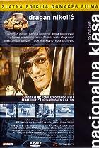 Najbolji Srpski Filmovi Svih Vremena Imdb