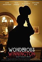 Wonderous Winnington