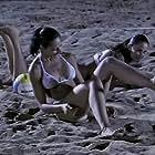 Psyhraimia (2007)