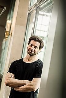 Diego Baldenweg Picture