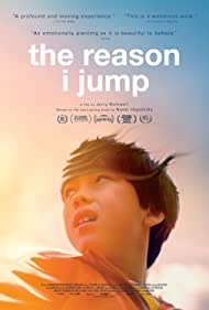 Sourav Kumar in The Reason I Jump (2020)