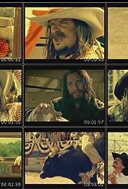 Korn: Hold On Poster
