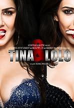 Tina and Lolo