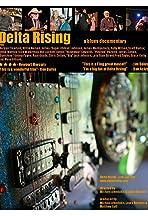 Delta Rising: A Blues Documentary