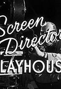 Primary photo for Screen Directors Playhouse