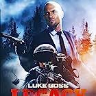 Luke Goss in Legacy (2020)