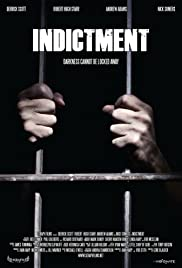 Indictment Poster