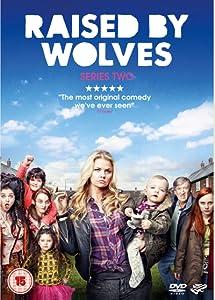 Topp 10 nettsteder for å se nye filmer Raised by Wolves: The Car Boot  [480x640] [320x240]